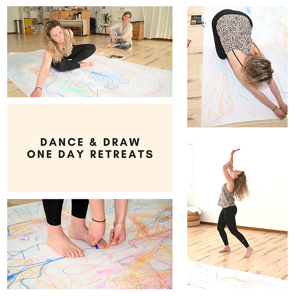 _Dance & Draw  (1).png