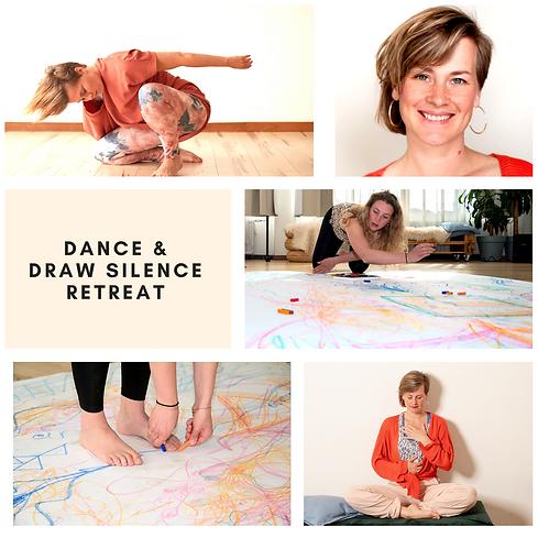 Dance& Draw Silent Weekend Retreat (4).p