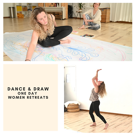 _Dance & Draw  (2).png