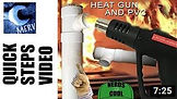How to remove PVC pipes with heatgun.JPG