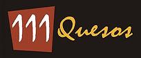 Quesos Zaragoza, Tienda queso Zaragoza, 111 Quesos