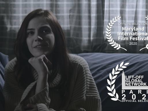 The Forgiving film review
