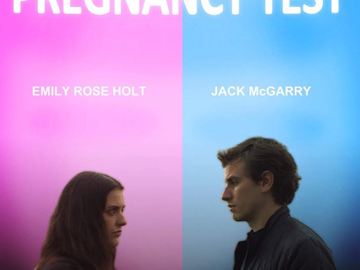 Pregnancy Test Short film review