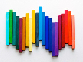 The 3 Building Blocks of Authentic Marketing