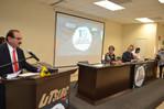 Aniversario 10 de Nuestra universidad Tecnológica de San Luis Río Colorado.