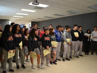 Abre UTSLRC pre-registro para alumnos de nuevo ingreso