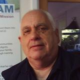 Ian (Coventry1).JPG