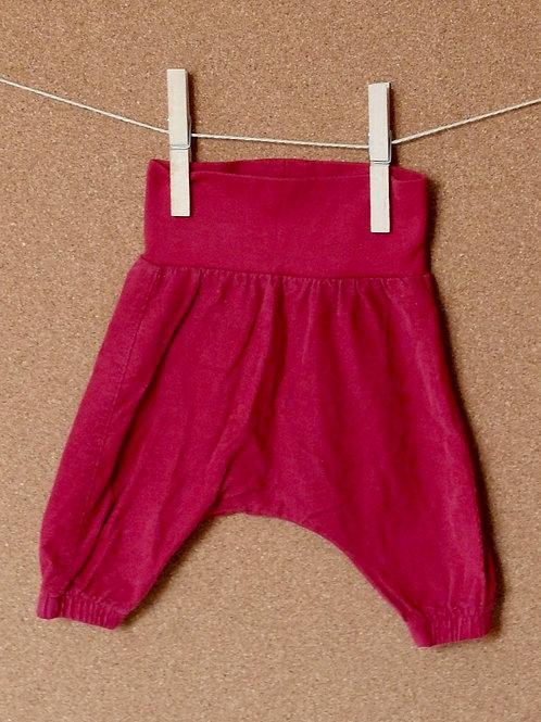 Pantalon H&M T56