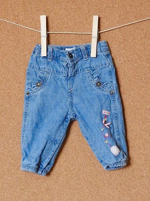 Pantalon Petits T3M
