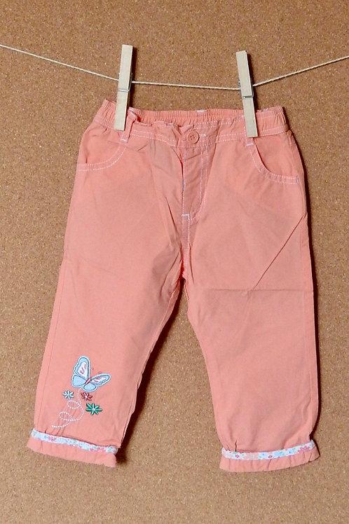 Pantalon Smile T80