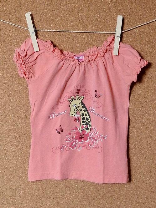 T-Shirt Kids T104
