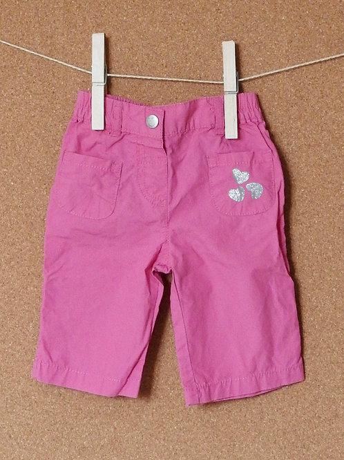 Pantalon Baby Club T62