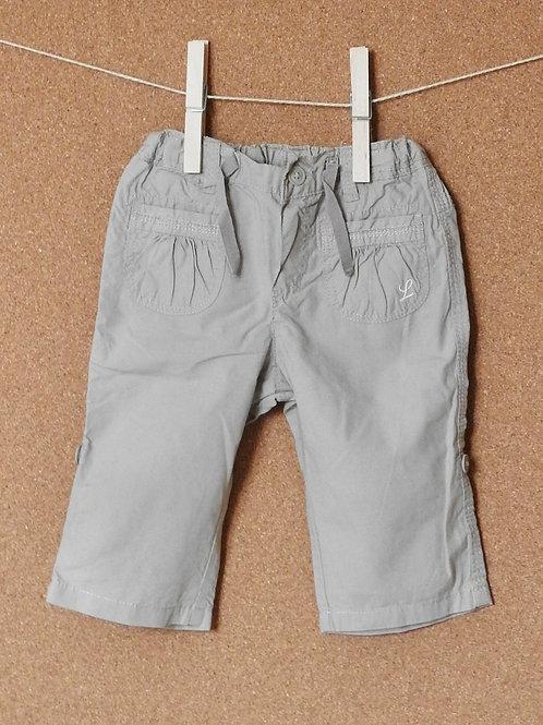 Pantalon H&M T74