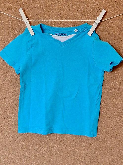 T-Shirt Palomino T104