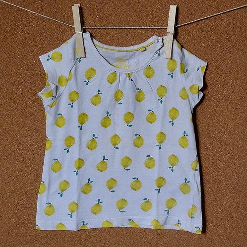 T-Shirt Lupilu T12M