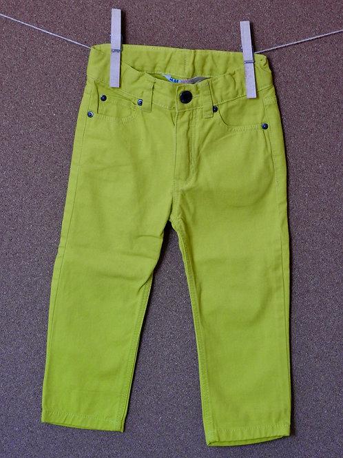 Pantalon H&M T92