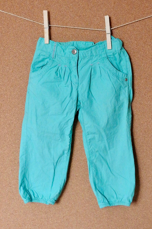 Pantalon Verbaudet T126