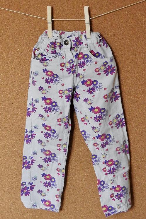 Pantalon Lupilu T110