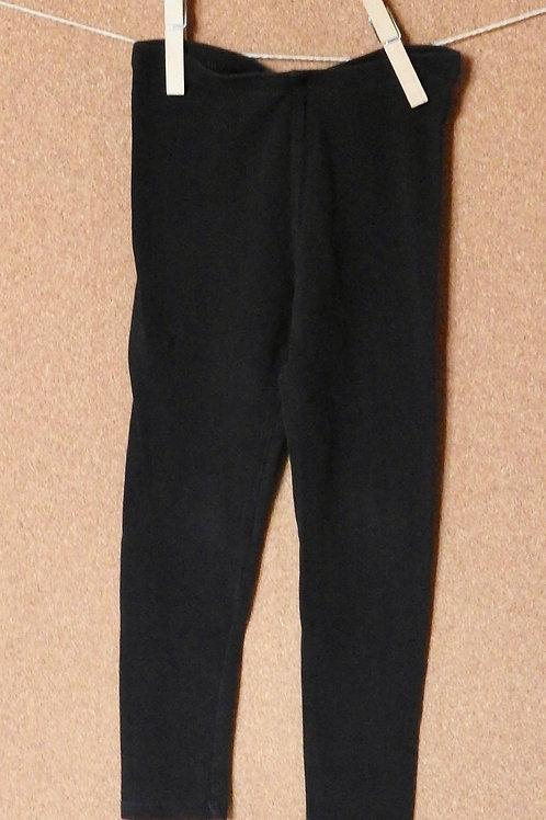 Legging H&M T110