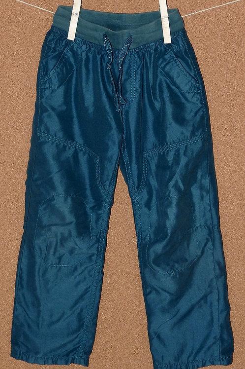 Pantalon Palomino T116