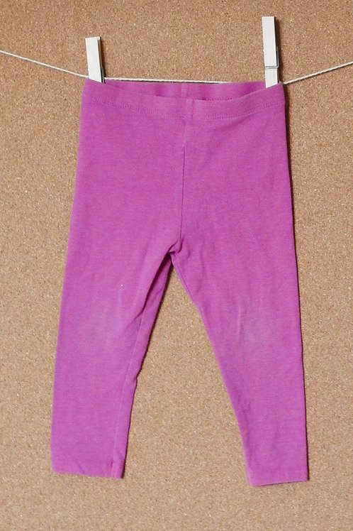 Legging Mothercare T86