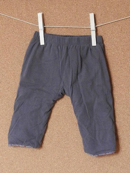 Pantalon Obaïbi T74