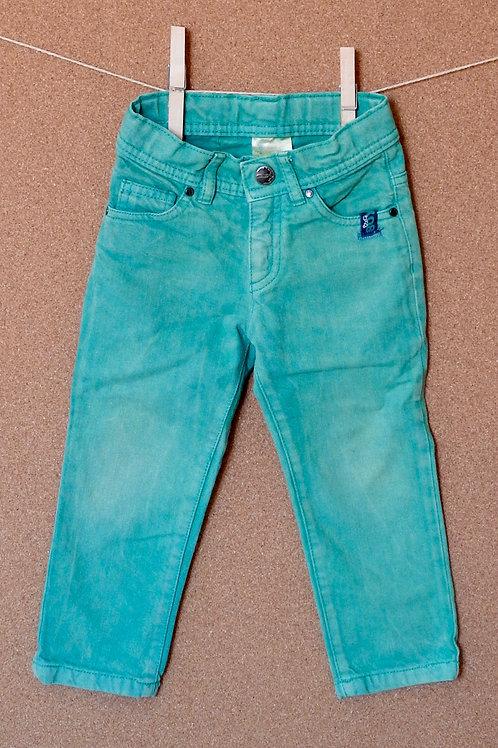 Pantalon Impidimpi T86