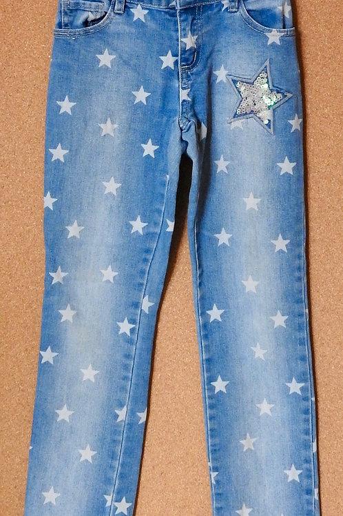 Pantalon Kids T140