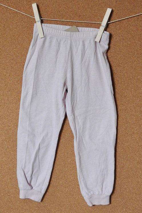 Legging H&M T98