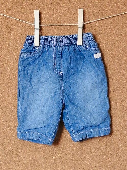 Pantalon Smile T56