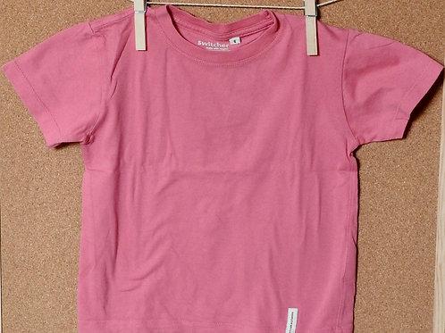 T-Shirt Switcher T6ans