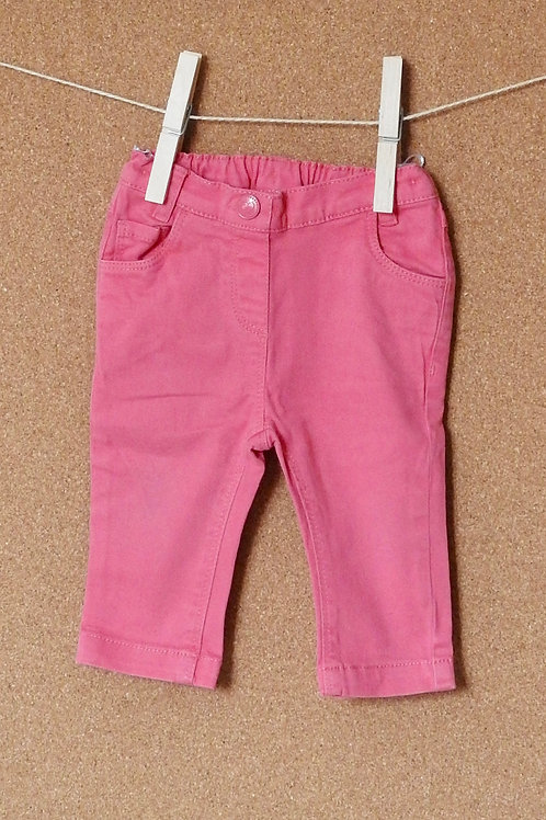 Pantalon Baby Club T68