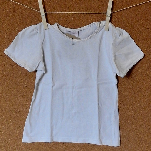 T-Shirt Smile T98