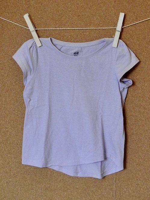 T-Shirt H&M T110