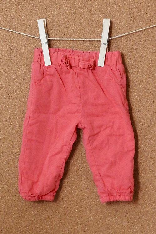 Pantalon Brioche T3M