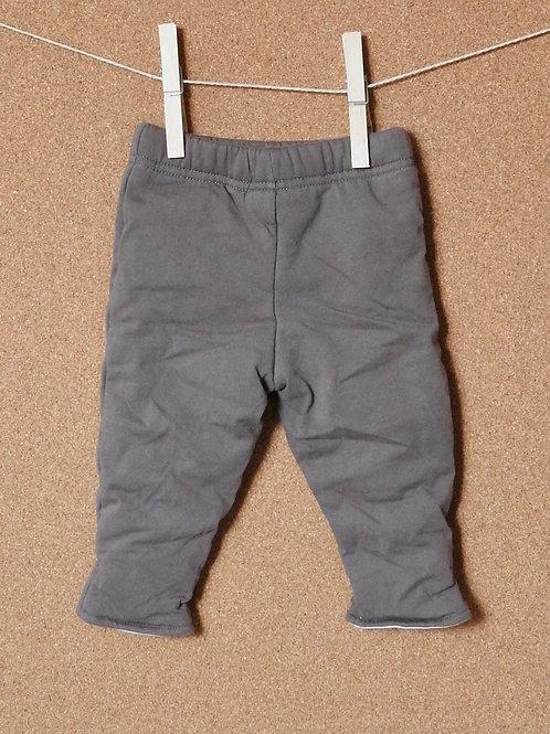 Pantalon Smile T68