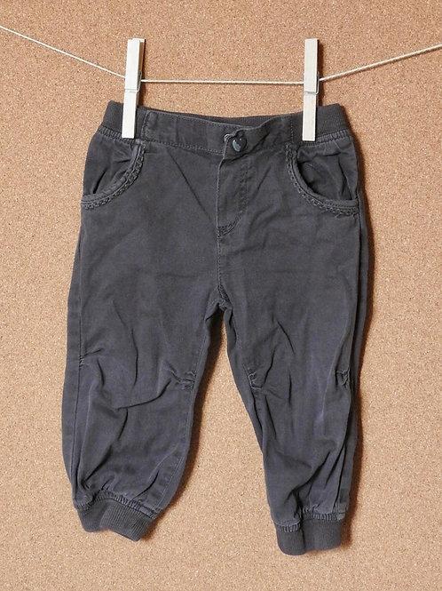 Pantalon H&M T86