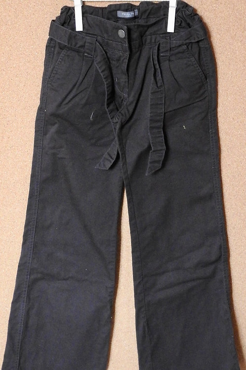 Pantalon Redoute T134