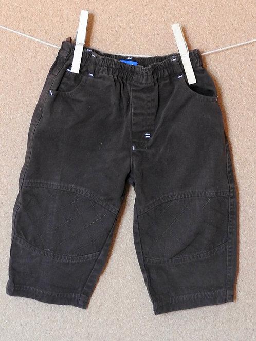 Pantalon Bout'Chou T81