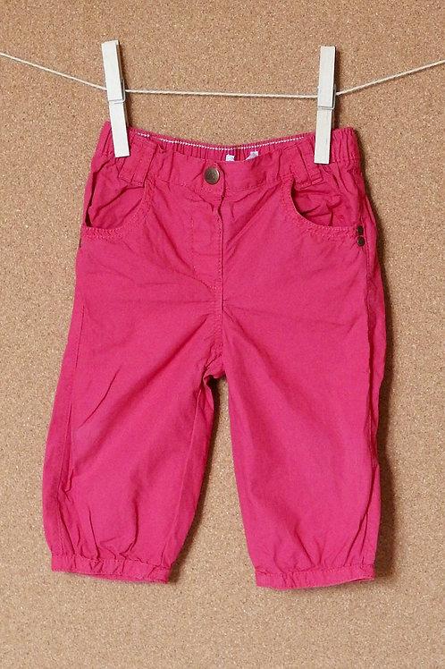 Pantalon Kitchoun T74