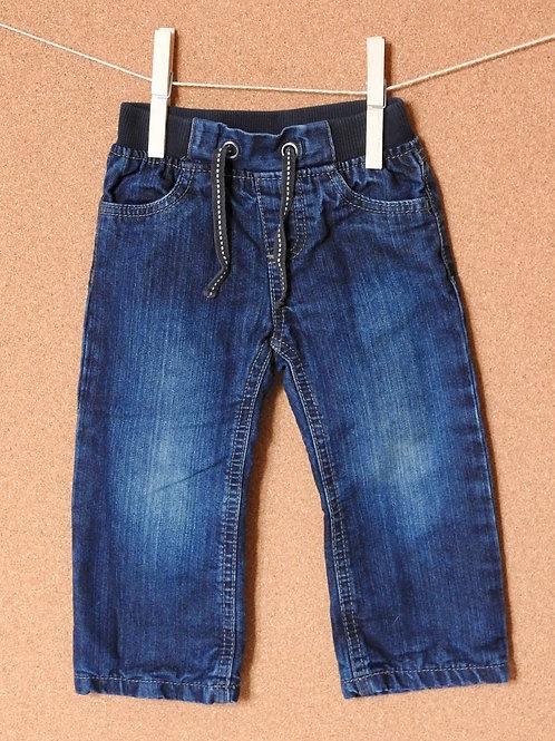 Pantalon Lupilu T12M