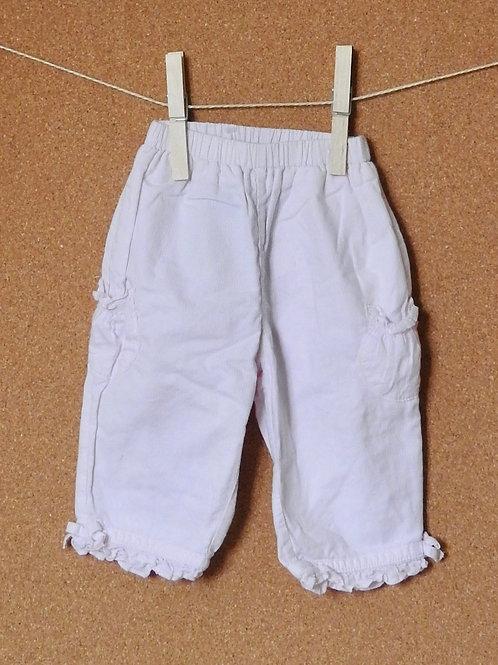 Pantalon Rose T67