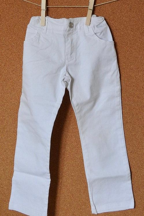 Pantalon Mayoral Basic T104