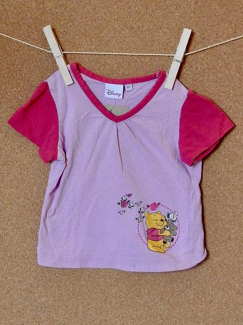 T-Shirt Disney T92