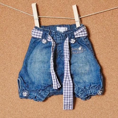Pantalon Kimbaloo T1M