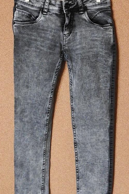 Pantalon C&A T146