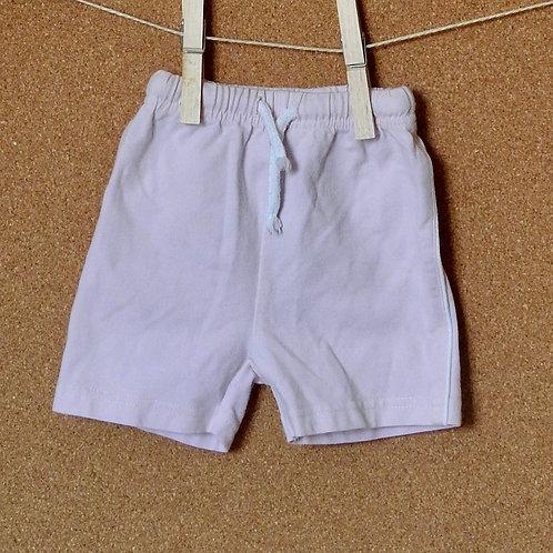 Short H&M T62