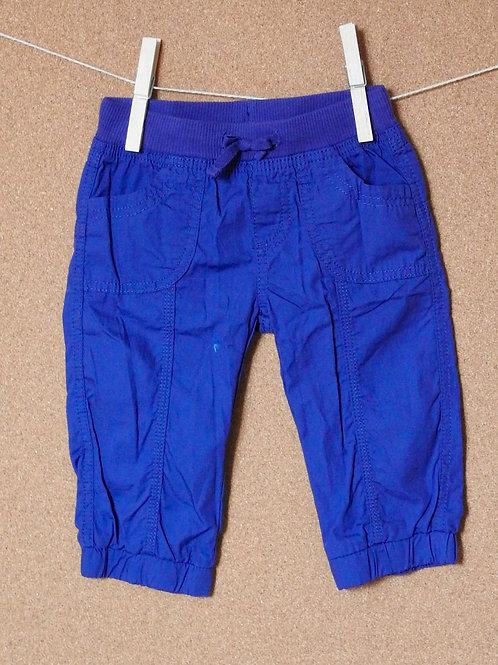 Pantalon Kids T104