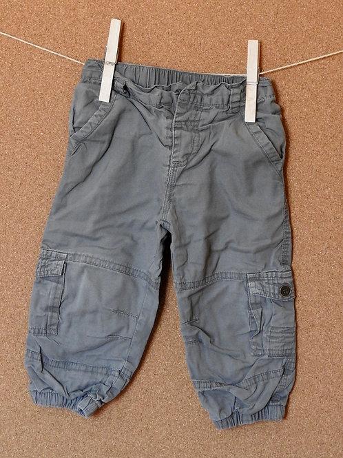Pantalon Smile T86
