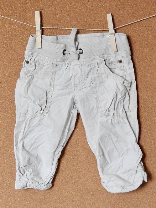 Pantalon H&M T110